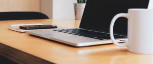 les étapes de création d'une entreprise en ligne Maroc